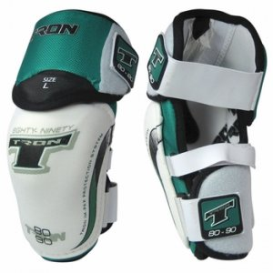 80-90 Senior Hockey Elbow Pads (Medium)