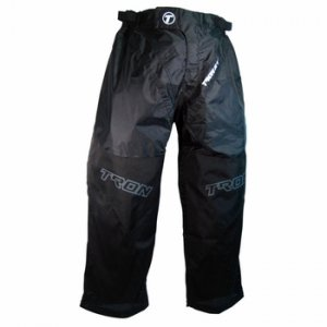 "S10 Senior Inline Hockey Pants - Medium (32-36"")"