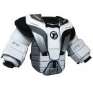 Mega Senior Hockey Goalie Chest and Arm Protector