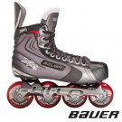 Bauer XR3 Inline Hockey Skates - Senior