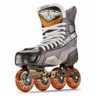 Mission Inhaler AC:5 Senior Inline Hockey Skates