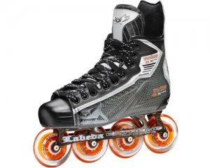 Tour THOR BX-PRO Senior Inline Hockey Skates