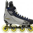 Tour THOR GX-7 Senior Inline Hockey Skates
