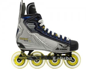 Tour THOR GX-7 Senior Inline Hockey Skates