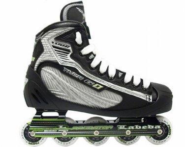 Tour THOR G-1 Senior Goalie Inline Skate