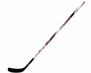 Bauer Vapor X:4.0 GripTac Senior Composite Hockey Stick 87 Flex