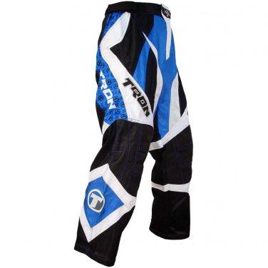 TRON/Valken V-PRO Senior Inline Hockey Pants - Medium
