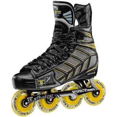 Tour Fish BoneLite 725 Senior Inline Hockey Skates