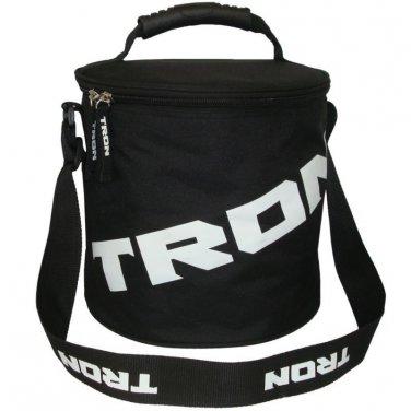 Tron Puck Bag
