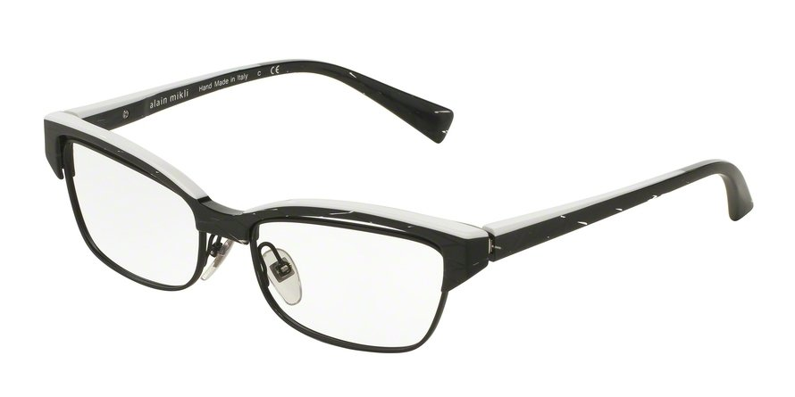 Alain Mikli 0A03056 Black Optical
