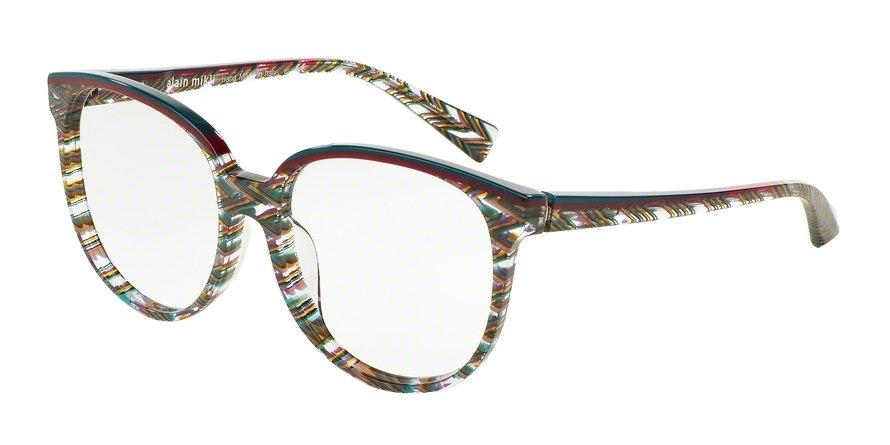 Alain Mikli 0A03050 Multi Optical