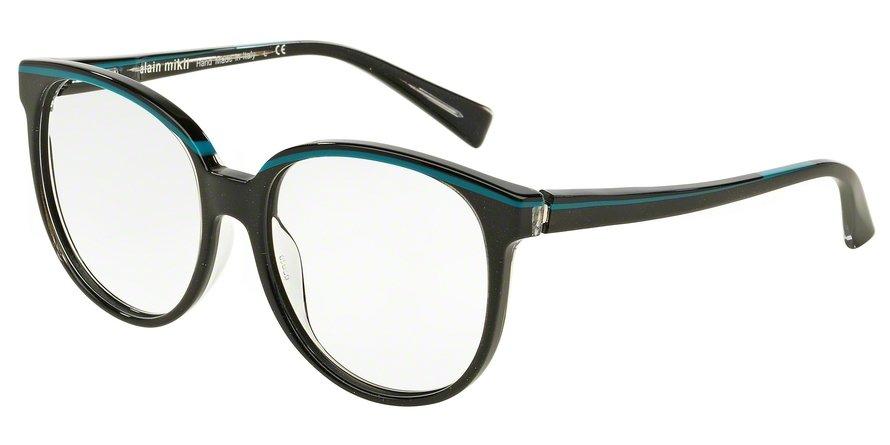 Alain Mikli 0A03050 Blue Optical
