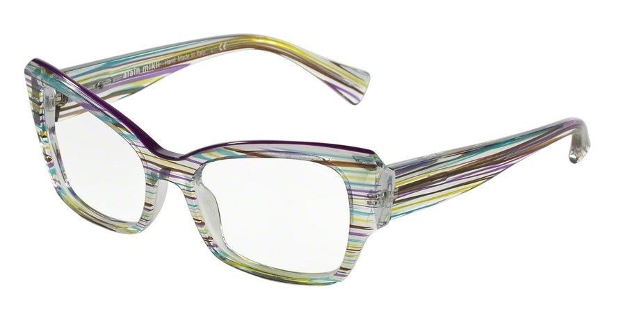 Alain Mikli 0A03036 Multi Optical