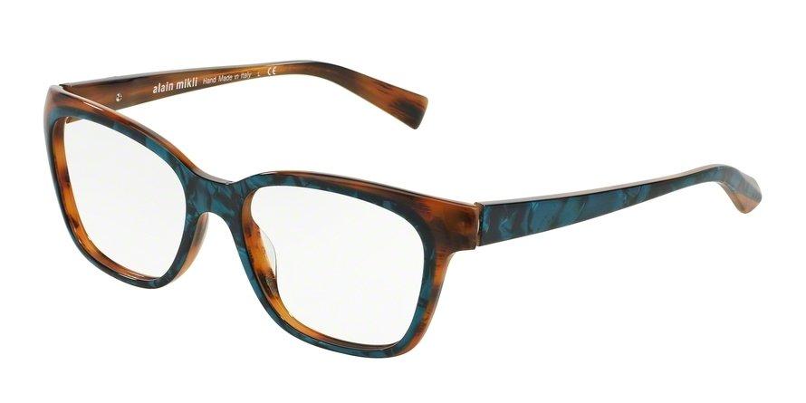 Alain Mikli 0A03035 Multi Optical