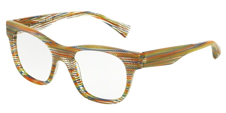 Alain Mikli 0A03025 Multi Optical