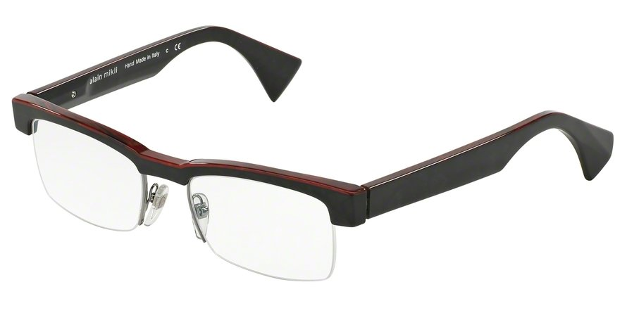 Alain Mikli 0A03022 Black Optical