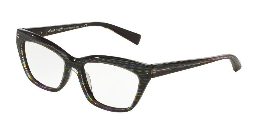 Alain Mikli 0A03016 Multi Optical