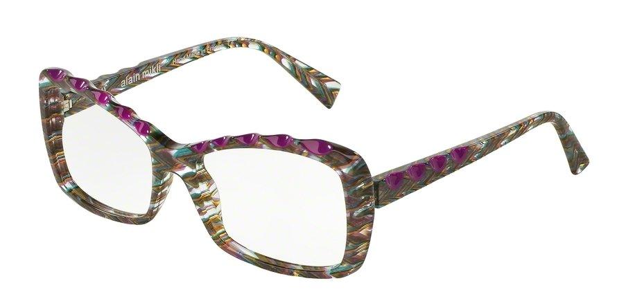 Alain Mikli 0A03015 Multi Optical