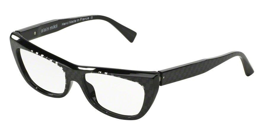 Alain Mikli 0A03002 Black Optical