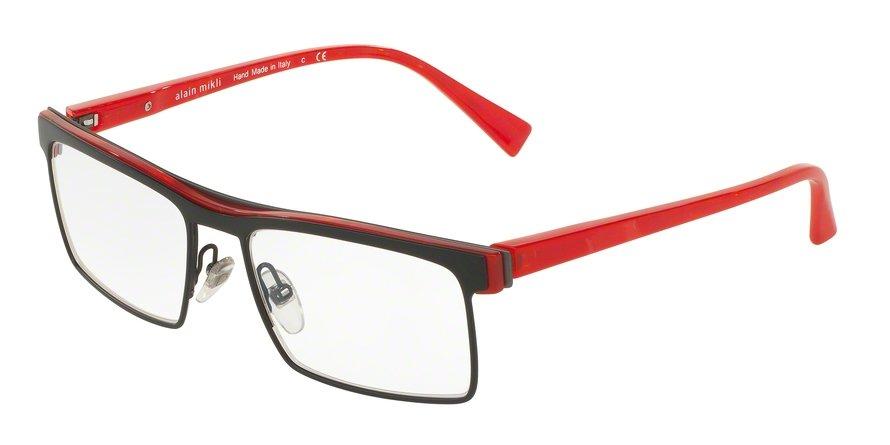 Alain Mikli 0A02021 Black Optical