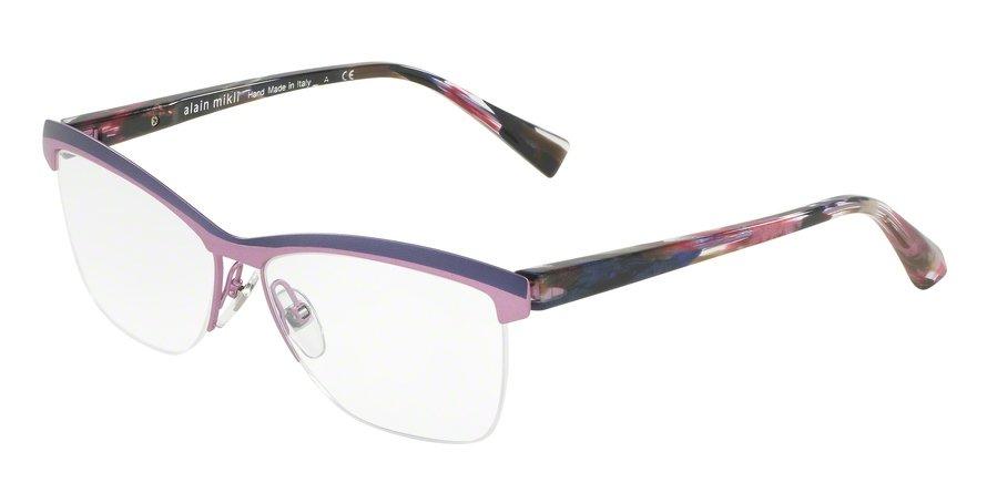 Alain Mikli 0A02012 Pink Optical