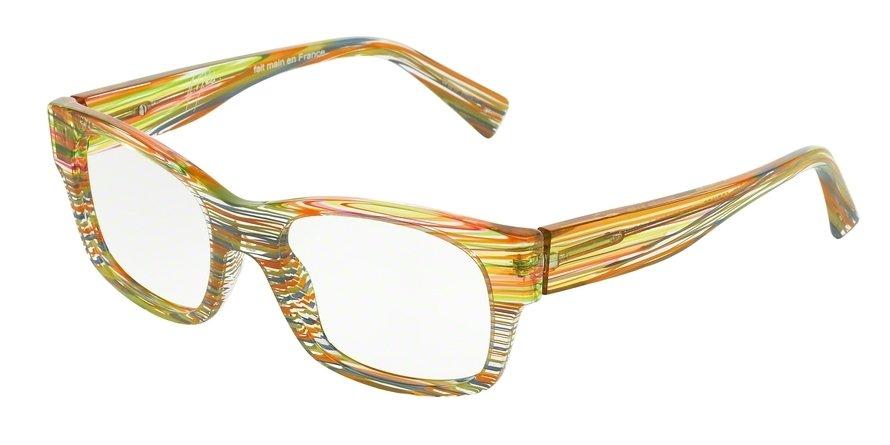 Alain Mikli 0A01250 Multi Optical