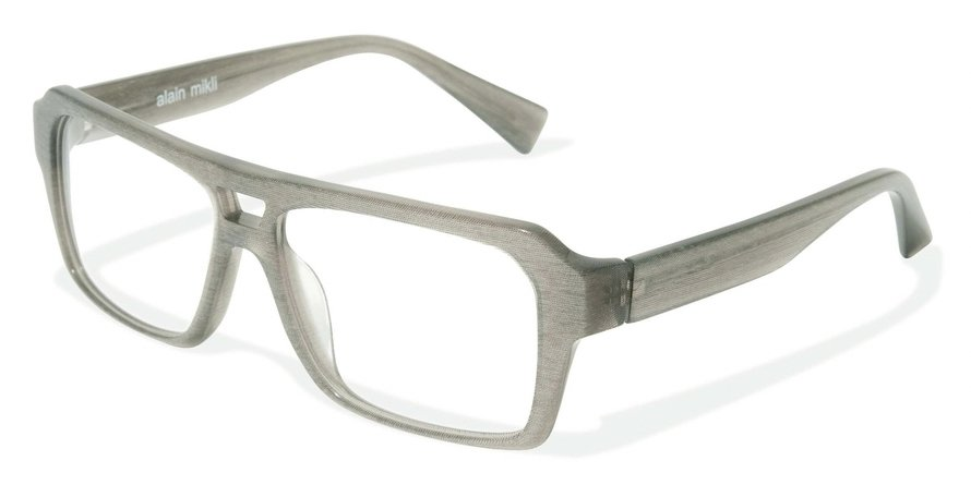Alain Mikli 0A01214 GREY TULLE Optical