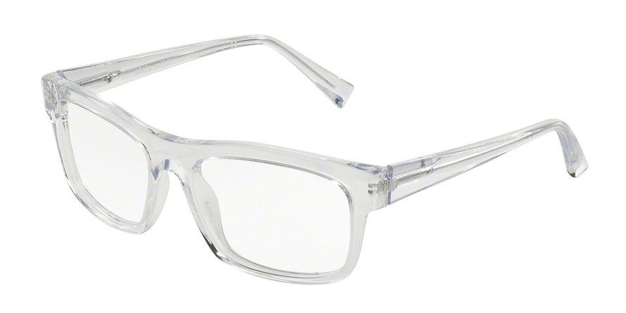Alain Mikli 0A01103 Clear Optical