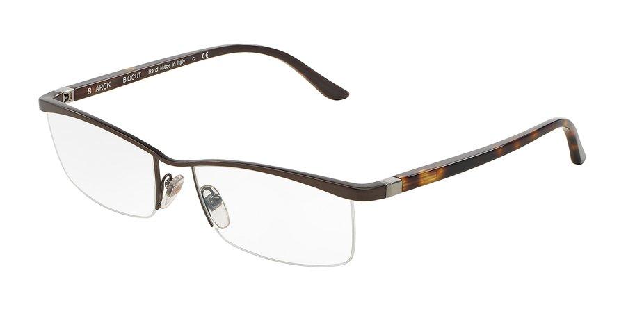 Starck Eyes 0SH9901 Brown Optical