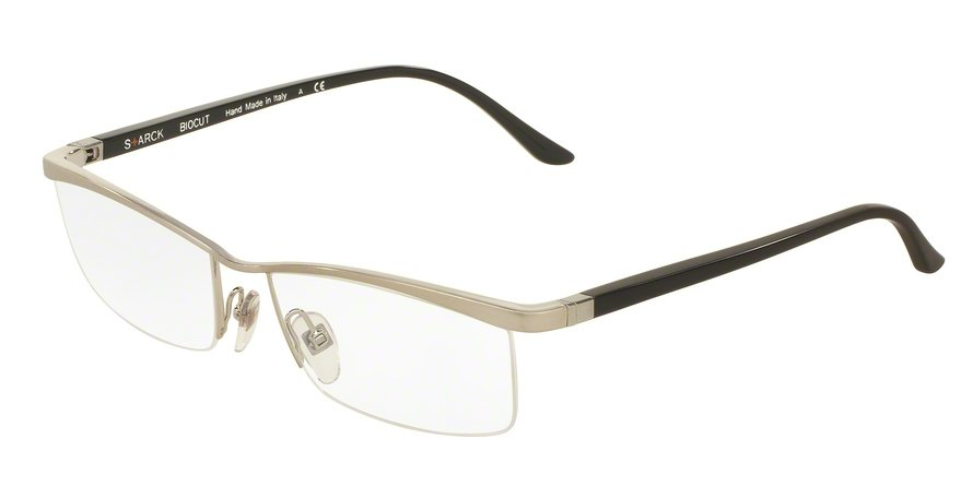 Starck Eyes 0SH9901 Silver Optical