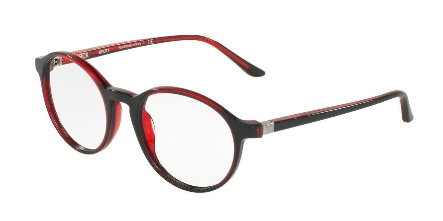 Starck Eyes 0SH3035 Red Optical