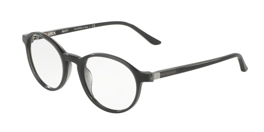Starck Eyes 0SH3035 Grey Optical