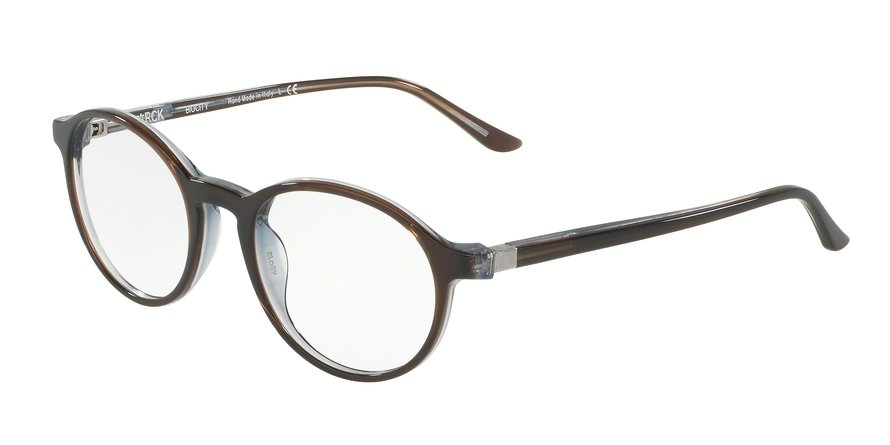 Starck Eyes 0SH3035 Brown Optical