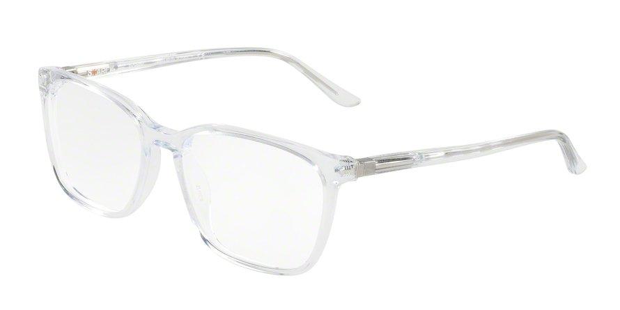 Starck Eyes 0SH3033 Clear Optical