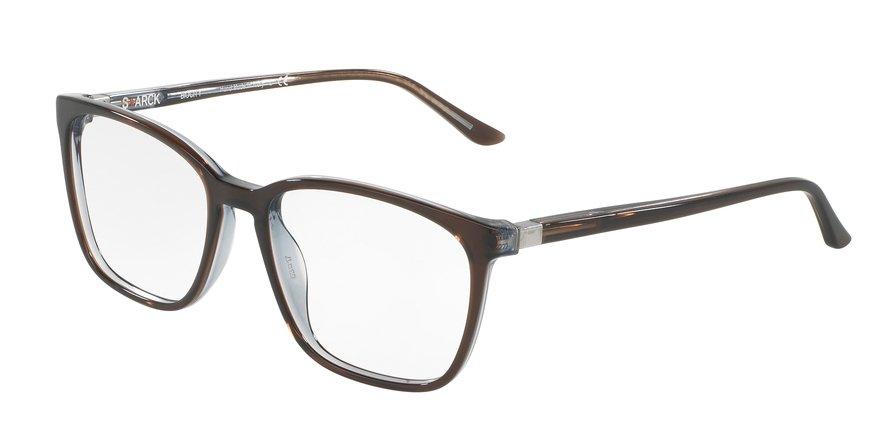 Starck Eyes 0SH3033 Brown Optical