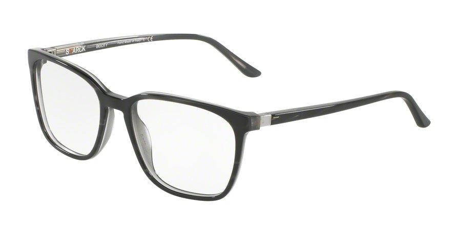 Starck Eyes 0SH3033 Grey Optical