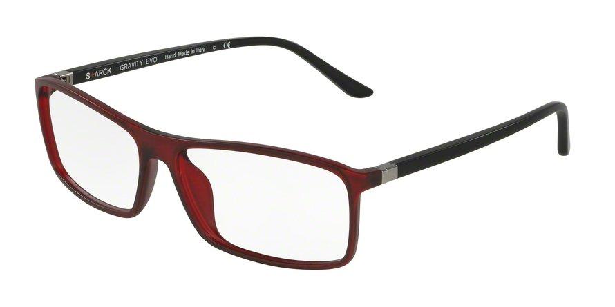 Starck Eyes 0SH3031 Red Optical