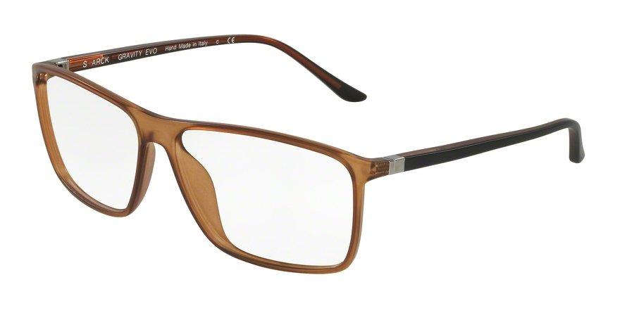 Starck Eyes 0SH3030 Brown Optical