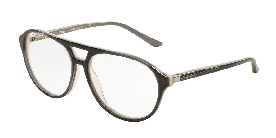 Starck Eyes 0SH3028 Grey Optical