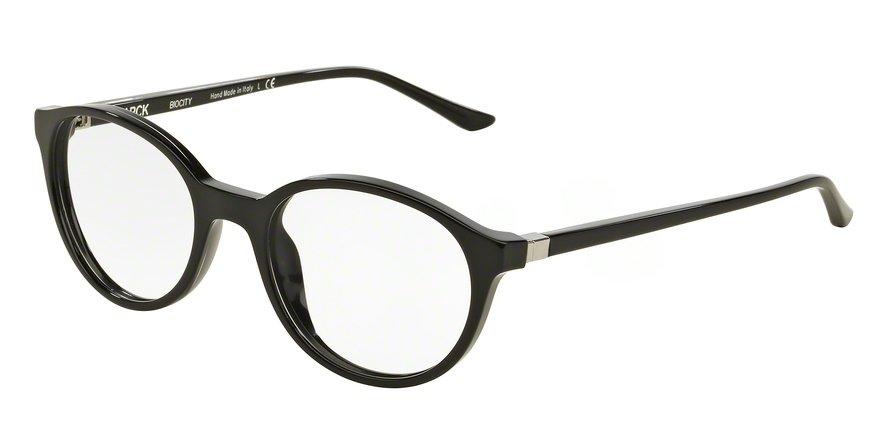 Starck Eyes 0SH3027 Black Optical