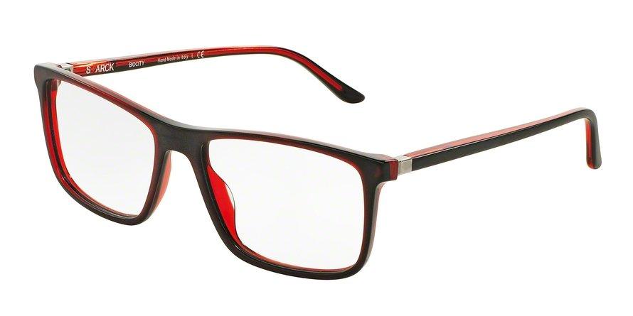 Starck Eyes 0SH3025 Black Optical