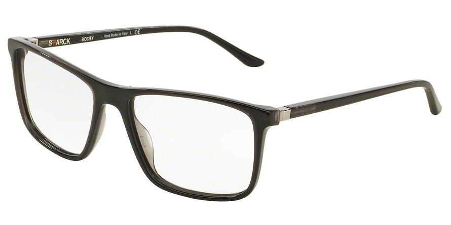 Starck Eyes 0SH3025 Grey Optical