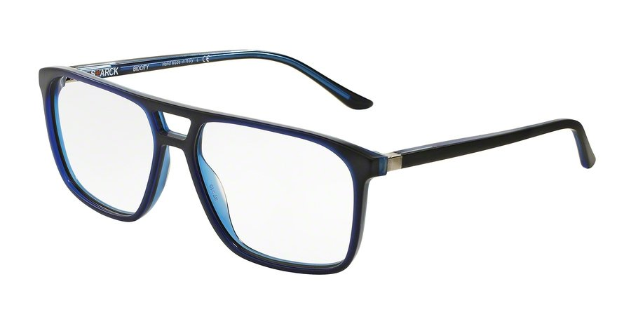 Starck Eyes 0SH3024 Blue Optical