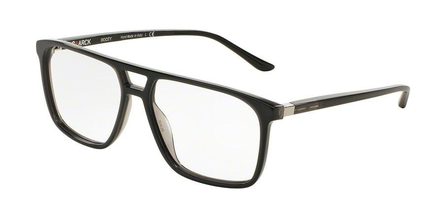 Starck Eyes 0SH3024 Grey Optical