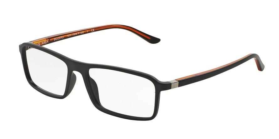 Starck Eyes 0SH3023 Black Optical