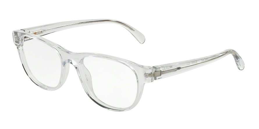 Starck Eyes 0SH3022 Clear Optical