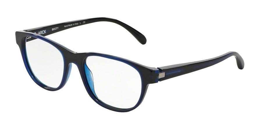 Starck Eyes 0SH3022 Blue Optical