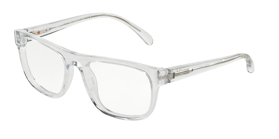 Starck Eyes 0SH3021 Clear Optical