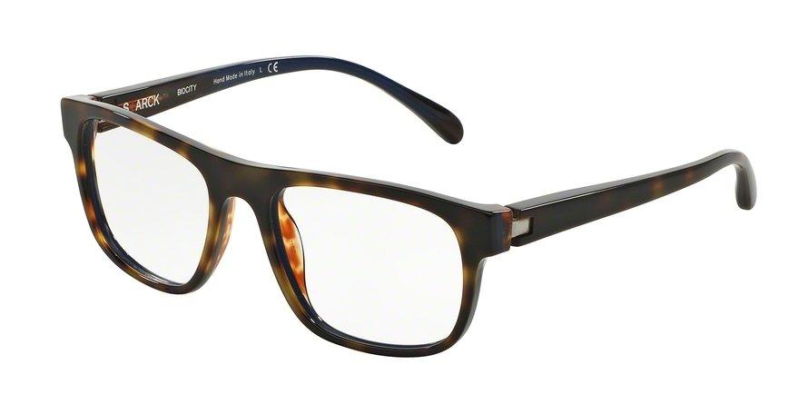 Starck Eyes 0SH3021 Havana Optical