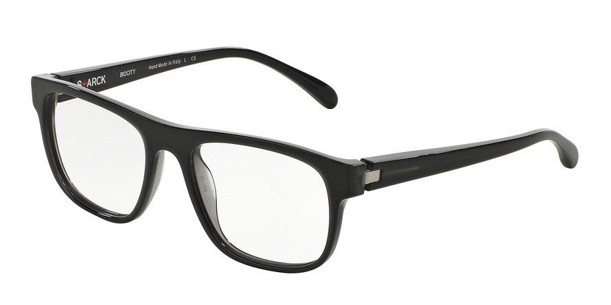 Starck Eyes 0SH3021 Grey Optical